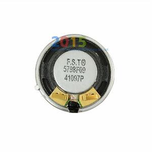 MOTOROLA Original Internal Speaker For XPR6350 XPR6380 XPR6550 XPR6580 Radio