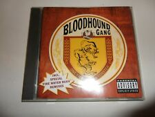 CD  One Fierce Beer Coaster (Special Edition) von Bloodhound Gang (1999)