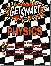GetSmart:Physics Suitable for Year 12 HSC