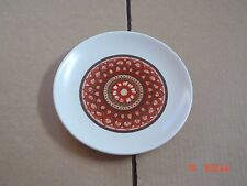 Lord Nelson Pottery JEWEL SONG Side Plate