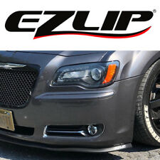 TOP QUALITY UNIVERSAL EZ LIP BODY KIT TRIM WING SPOILER for BUICK CHRYSLER EZLIP