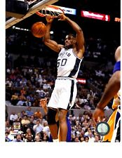 "David Robinson ""San Antonio Spurs"" Licensed Unsigned 8x10 Glossy Photo A2 NBA"