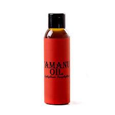 Tamanu Carrier Oil - 100% Pure - 250ml (OV250TAMA)