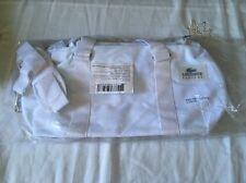 Lacoste  Perfume Sports /  Gym Bag size 49/23/23cm