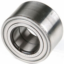 National Bearings 511032 Rr Wheel Bearing