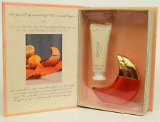 Eclipse by Ghost  Fragrance  10ml EDT Splash + 10ml Lip Balm  Miniature Gift Set