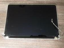 "Original Apple MacBook Pro 15"" 2012-2013 Display Assembly"