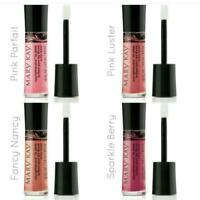 Mary Kay NouriShine Plus Lip Gloss~discontinued shades - Brand New: Choose Color