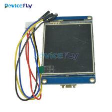 "2.8"" Nextion HMI TFT LCD Display Module Per Raspberry Pi 2 A+ B+ & Arduino Kit"