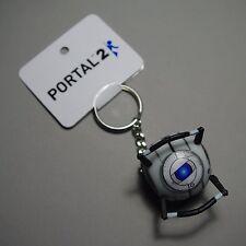 Portal 2 - Vinyl Keychain - Wheatley