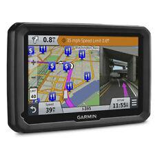 Auto Navigationssysteme für Europa