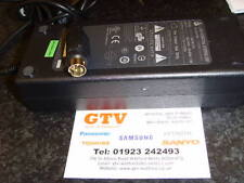 12V 5.83 un adattatore CA 0451b1270 JVC TOSHIBA TV LCD (LOC T20)
