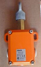 .STEUTE Steute ZS441 Pull Wire Switch ZS 441 1Ö/1S 150 N