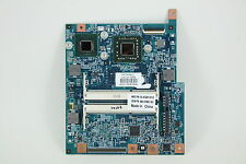 Acer Aspire 4810TZ Motherboard System Board MB.PDM01.001 55.4CQ01.031G *WORKING*