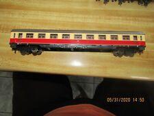 Markllin HO Scale- DB 1st Class Passenger   Car- No Box