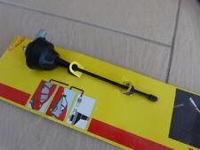 Unitec Aufbau Kurzstab Antenne flexibel 16cm schwarz Fahrzeugantenne Auto
