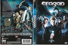 ERAGON (2006) dvd ex noleggio