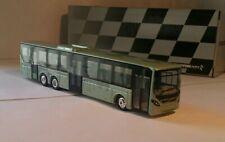 1:87 Bus -  Volvo  transporte Urbano
