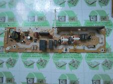 SUB Alimentatore PSU TNPA 4116 (2) (P) - Panasonic TX-26LXD70