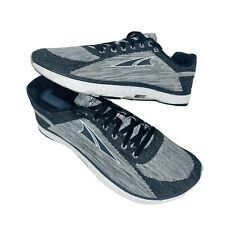ALTRA Escalante 2 Road Running Mens Shoes Gray Size US 9 Wide