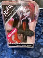 New MYSTIXX ZOMBIES VAMPIRES DOLL Fashion Pack GOTH COUTURE Outfit Clothing