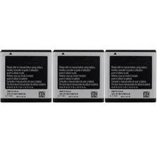 3x Battery For SAMSUNG Galaxy S2 II S 2 LTE i727R Skyrocket i727 EB-L1D7IBA