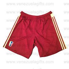 Venezuela (FVF) - La Vinotinto Adidas Short