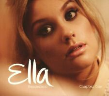 Ella Henderson - Chapter One, 1 Audio-CD C026