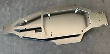 Factory Works Composite Craft Worlds Repro Double Deck Chassis RC10T must read!