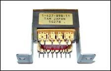 1 PC Genuine Sony 1-427-898-11 Power transformer MDS-302 MDS-303 Minidisk Deck