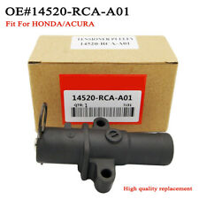 New 14520-RCA-A01 Hydraulic Auto Tensioner Timing Belt Adjuster For HONDA/ACURA