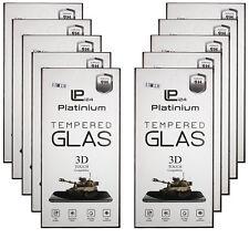 10x iPhone 6 / 6s Panzerglas Schutzglas Displayglas Hart Panzer Glas 9H