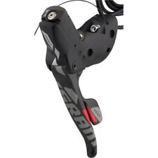 Sram Red 22 Hydraulic Road Rear DoubleTap Lever Complete with 2000mm Hose