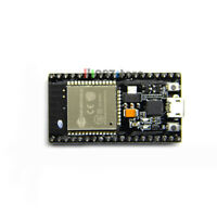 NodeMCU ESP-32S Development Board 2.4GHz ESP32 WIFI+Bluetooth Dual Mode Module
