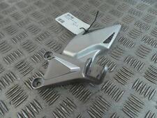 2013 Honda CBR 1000 RR RRD (2013) L/H Left Foot Rest Hanger
