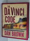 The Da Vinci Code Special illustrated edition - Dan Brown - Doubleday - 3336