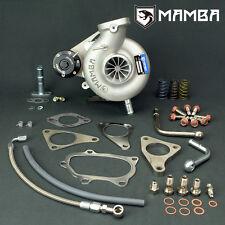 MAMBA Billet Turbocharger for GE GH GR Subaru WRX Forester Legacy TD05H-18G-7