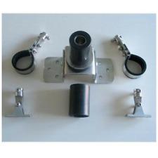 Silentwind Turbine / Generator Accessories - Yacht Pole Mounting Kit 2