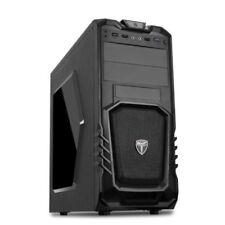 AVP MicroATX Computer Cases