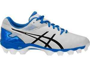 ASICS Gel-Lethal Touch Pro 6 Football Shoes Boots Size 10US RRP $160