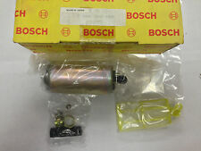 Fuel Pump and Strainer Set Bosch 61039 69632 fits Colt Eagle Summit Mirage 1989