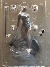Silent Hill 2: Bubble Head Nurse 1/6 PVC Statue by Gecco