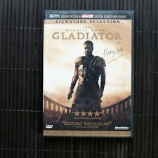 GLADIATOR - 2-DVD - SIGNATURE SELECTION