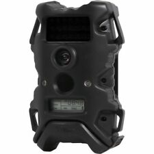 New Wildgame Innovations Terra 10 Lightsout Trail Cam Scouting Stealth Camera