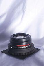 Rodenstock Apo-Ronar-CL 360mm f/9