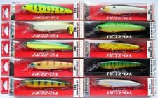 Yo-Zuri 3DS Minnow 100SP Japan Wobbler, Fishing, Bait, Wels Catfish, Pike, Perch