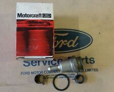 NOS GENUINE FORD V8 FUEL FILTER KIT HOLLEY 4V XY XA XB GT GTHO FALCON COUPE