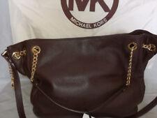 Borse e borsette da donna divisori interni grande Michael Kors  b0cac5a200a