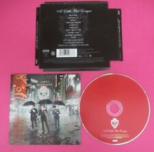 CD JONAS BROTHERS A little bit longer 2008 Eu HOLLYWOOD no lp mc dvd (CS25)