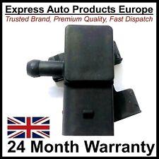 Exhaust DPF Sensor BMW 3 Series E90 E91 E93 318D 320D 325D 13627805152
